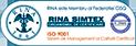 Rina Simtex Romaudiovideo