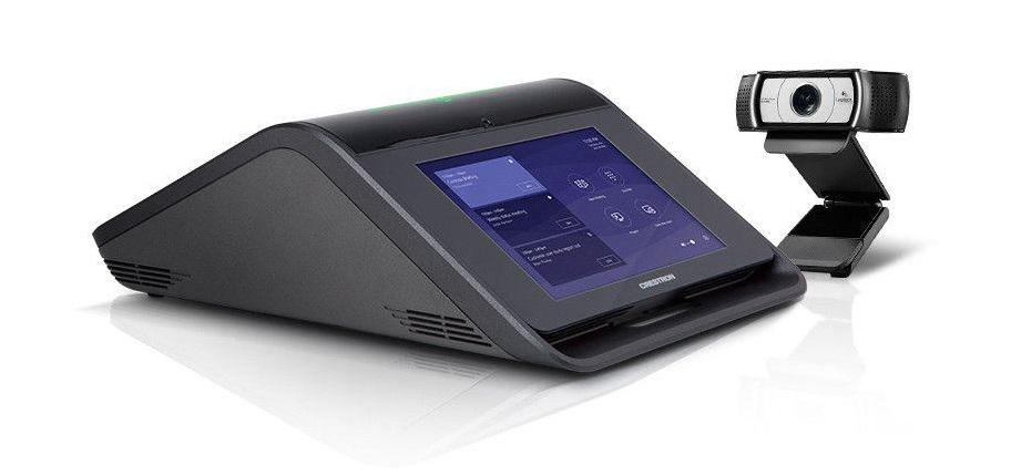 Romaudiovideo   Solutii audio, video, smart house