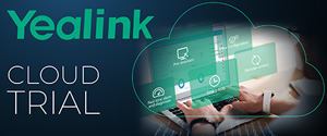yealink-cloud-trial-link